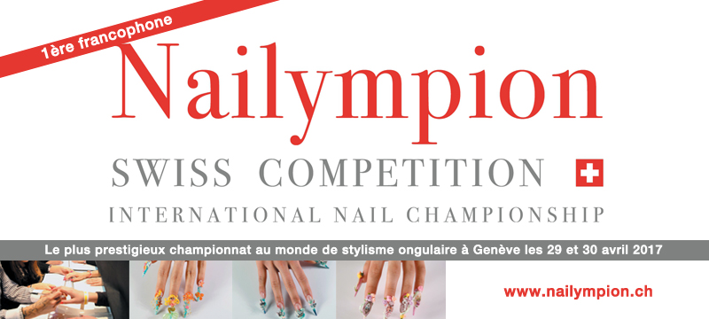 Nailympion-web