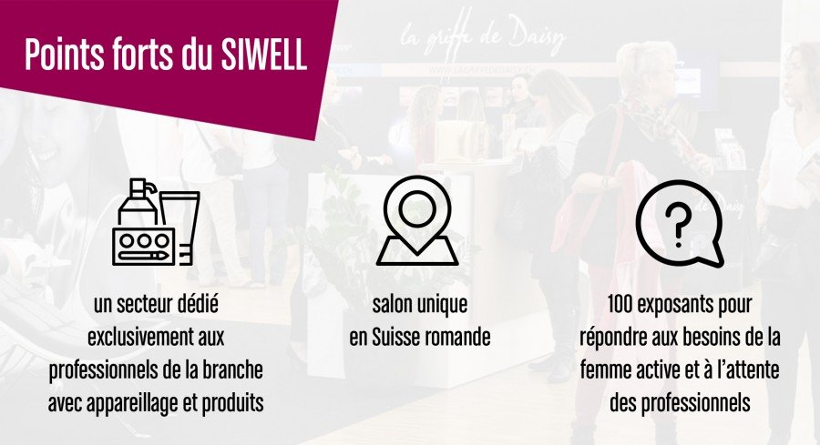 SIWELL-pointsforts