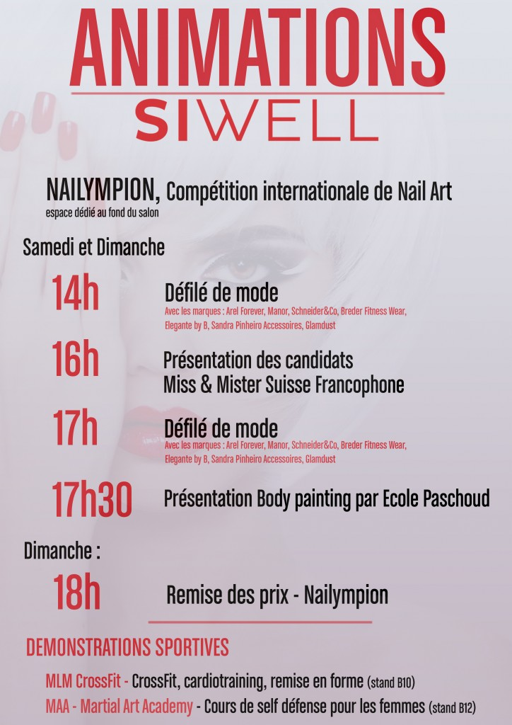 ANIMATIONS-SIWELL2018 copie