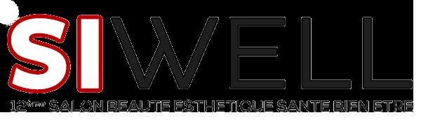 Logo-SIWELL19