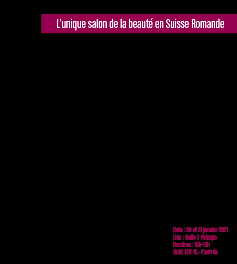 Presse21-2