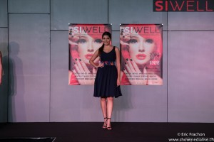 Defilé Siwell 2019 -19