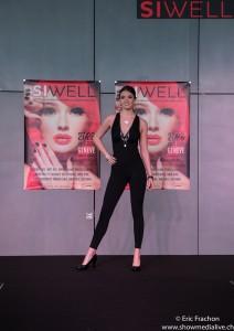 Defilé Siwell 2019 -34