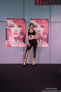 Defilé Siwell 2019 -40