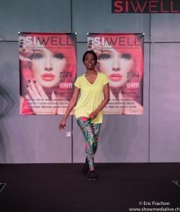 Defilé Siwell 2019 -46