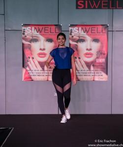 Defilé Siwell 2019 -50