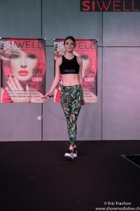 Defilé Siwell 2019 -56