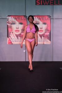 Defilé Siwell 2019 -65
