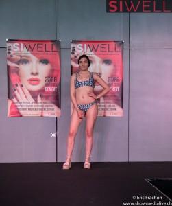 Defilé Siwell 2019 -75