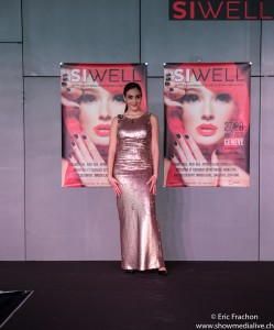 Defilé Siwell 2019 -78