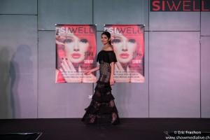 Defilé Siwell 2019 -81