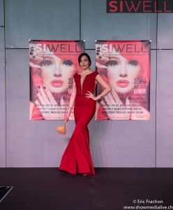 Defilé Siwell 2019 -93