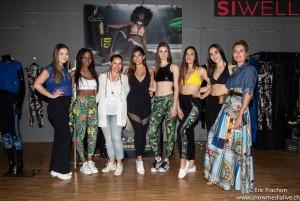 Siwell 2019 -134