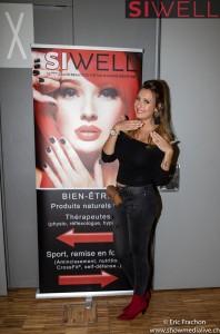 Siwell 2019 -2