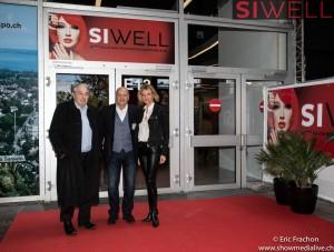 Siwell 2019 -33
