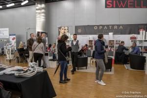 Siwell 2019 -72