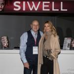 Siwell 2020 -223