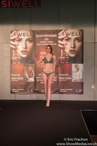 Siwell 2020 -259