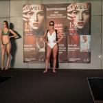Siwell 2020 -261