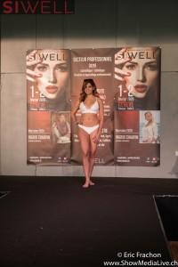 Siwell 2020 -263