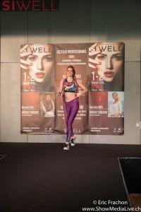 Siwell 2020 -273
