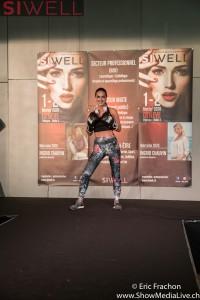 Siwell 2020 -275