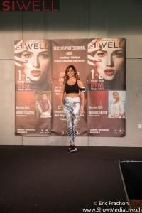 Siwell 2020 -277