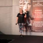 Siwell 2020 -283