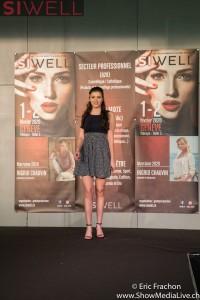 Siwell 2020 -284