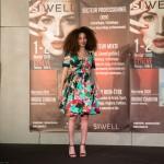 Siwell 2020 -286