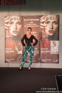 Siwell 2020 -292