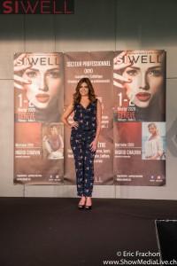 Siwell 2020 -294