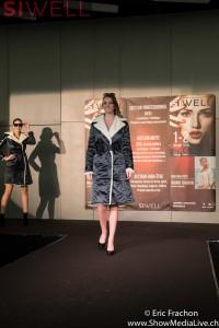 Siwell 2020 -303