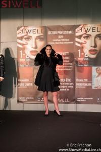 Siwell 2020 -305