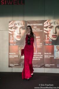 Siwell 2020 -315