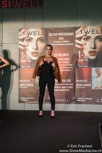 Siwell 2020 -317