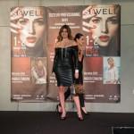 Siwell 2020 -319