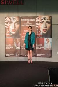 Siwell 2020 -321