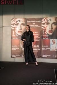 Siwell 2020 -327