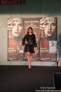 Siwell 2020 -331