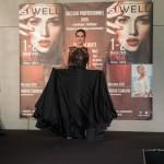 Siwell 2020 -341
