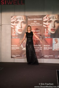 Siwell 2020 -346