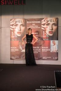 Siwell 2020 -347