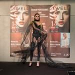 Siwell 2020 -367