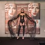 Siwell 2020 -369