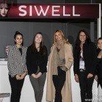 Siwell 2020 -224