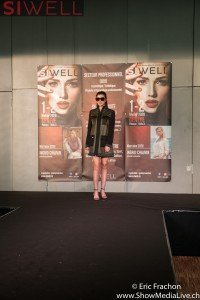 Siwell 2020 -297