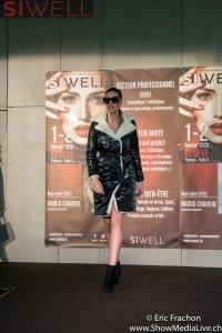 Siwell 2020 -301