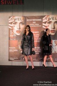 Siwell 2020 -307