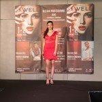 Siwell 2020 -309